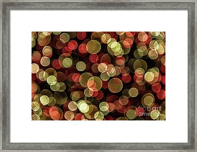 Framed Print featuring the photograph Lost In Reverie.. by Nina Stavlund