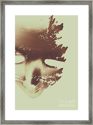 Manifest Destiny Framed Print by Jorgo Photography - Wall Art Gallery
