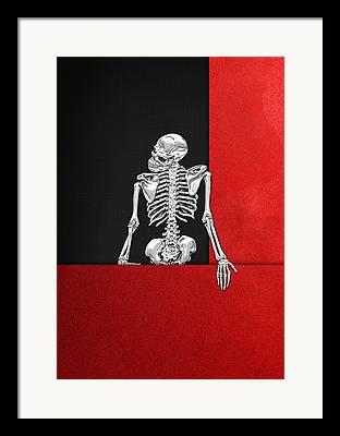 Pop Art Framed Prints