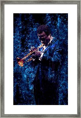 Miles Davis Signed Prints Available At Laartwork.com Coupon Code Kodak Framed Print