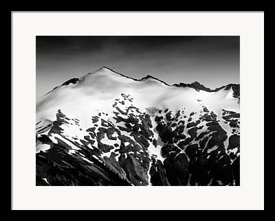 Ruth Framed Prints