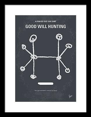 Wills Framed Prints