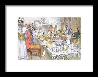 Merry Maids Art | Fine Art America