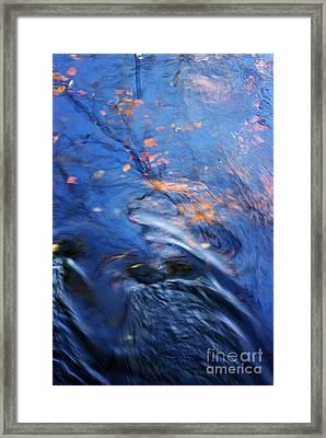 Orisha Framed Print by Joanne Baldaia - Printscapes