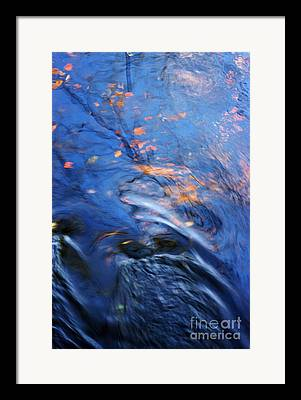 Orishas Photographs Framed Prints