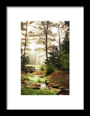 Dawes Framed Prints