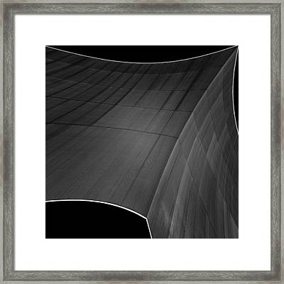 Pandora Framed Print by Paulo Abrantes