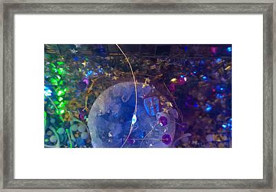 Pic 10 Framed Print