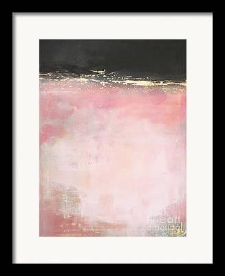 Artyzen Studios Framed Prints