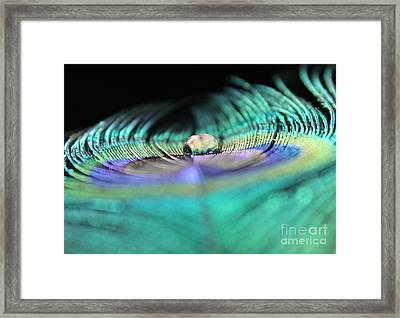 Royalty Within Framed Print