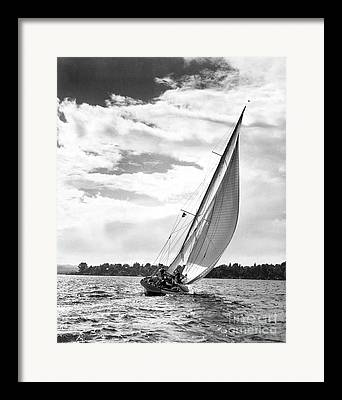 Ewing Photographs Framed Prints
