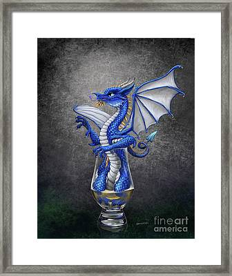 Welsh Dragon Photo Frame 6 x 4 Landscape or Portrait Welsh Gift