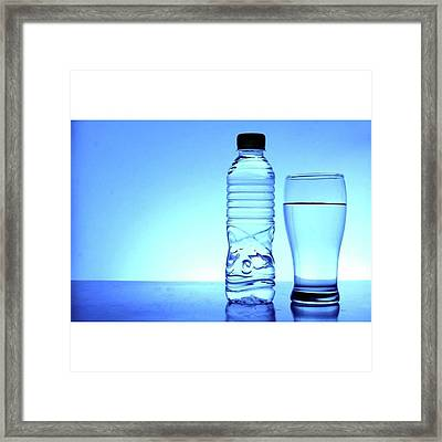 Sold Again! This Time At Framed Print
