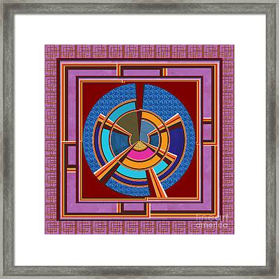 Steering Wheel Abstract  Fineartamerica By Navinjoshi  Heads Of Business Enterprises Ceos  Leaders  Framed Print by Navin Joshi