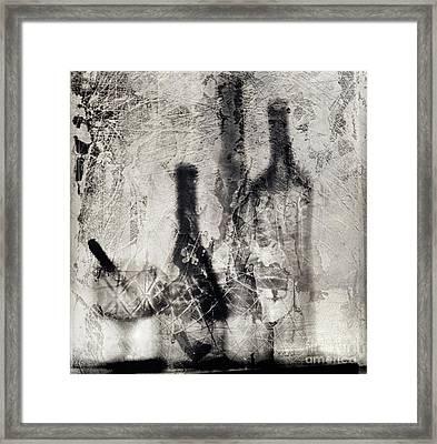 Still Life #384280 Framed Print