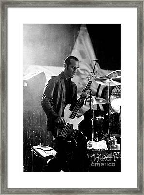 Stp-2000-robert-0935 Framed Print
