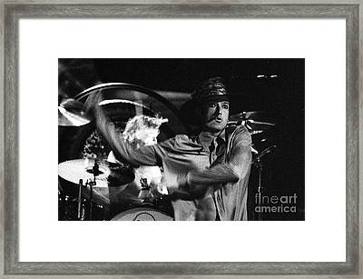 Stp-2000-scott-0911 Framed Print