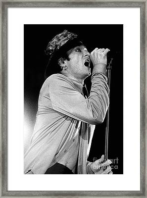 Stp-2000-scott-0930 Framed Print