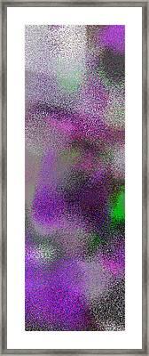 T.1.1316.83.1x3.1706x5120 Framed Print by Gareth Lewis