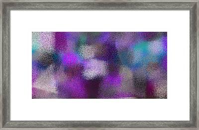 T.1.1635.103.2x1.5120x2560 Framed Print by Gareth Lewis