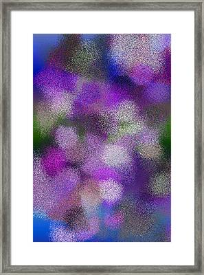 T.1.230.15.2x3.3413x5120 Framed Print by Gareth Lewis