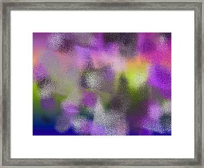 T.1.233.15.4x3.5120x3840 Framed Print by Gareth Lewis