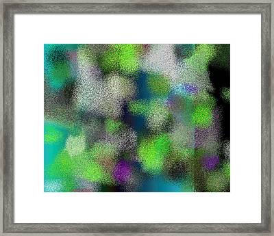 T.1.253.16.5x4.5120x4096 Framed Print by Gareth Lewis