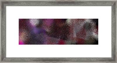T.1.277.18.3x1.5120x1706 Framed Print