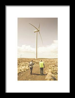 Designs Similar to Tasmania Turbine Tours