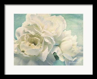 Pastel Color Light Framed Prints