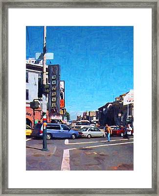 The Condor . Photo Artwork Framed Print by Wingsdomain Art and Photography