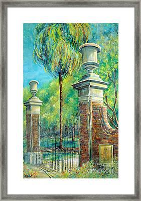 South Carolina Framed Art Prints Fine Art America