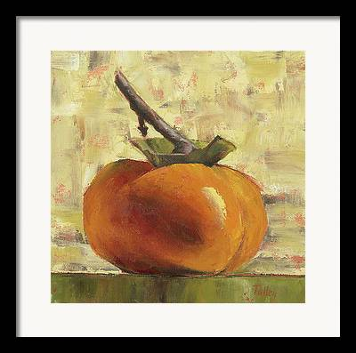 Fruit Still Life Framed Prints