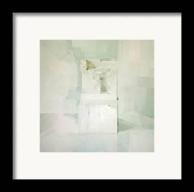 3-d Framed Prints
