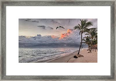 Wind Beneath My Wings Framed Print by Movie Poster Prints