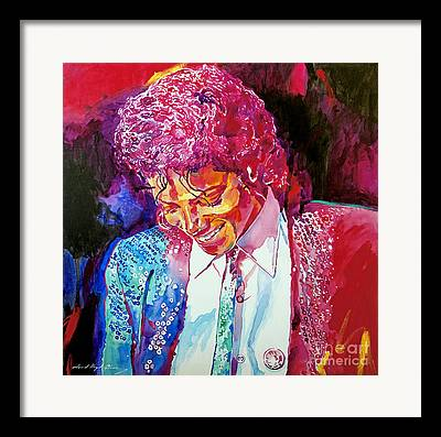 Best Selling - Featured Framed Prints