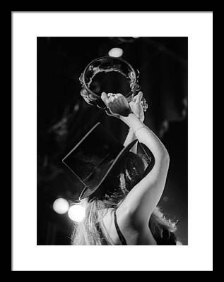 Topix Photographs Framed Prints