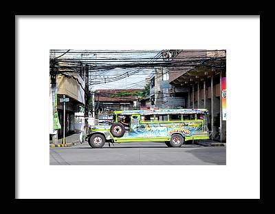 Cagayan Paintings
