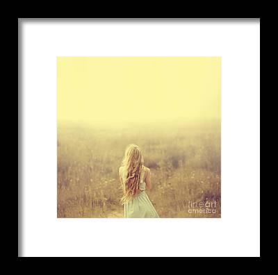 Appealing Framed Prints