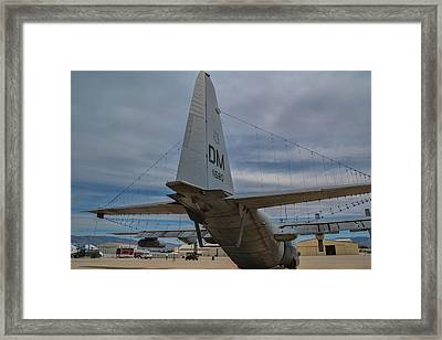 Framed Print featuring the photograph Cheese Grater by Dan McManus
