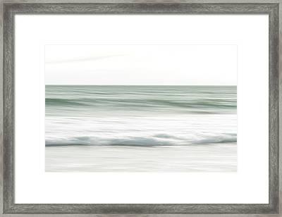 Stinson #1 Framed Print