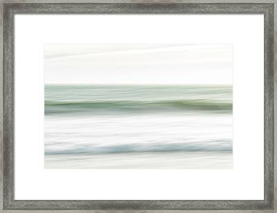 Stinson #4 Framed Print