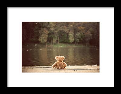 Designs Similar to Teddy Bear by Creaturart Images