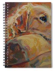 Best Sellers -  - Acorn Spiral Notebooks
