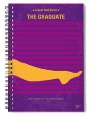 Celebration Spiral Notebooks