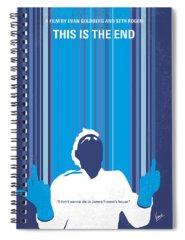 This Is Digital Art Spiral Notebooks