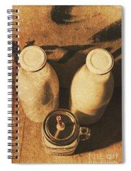 Designs Similar to Dairy Nostalgia