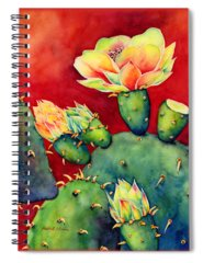 Bloom Spiral Notebooks