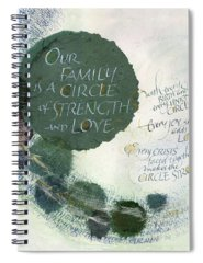 Designs Similar to Family Circle by Judy Dodds