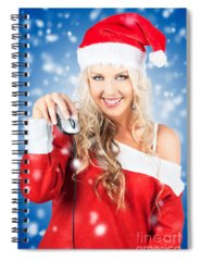 Buy Online Photographs Spiral Notebooks